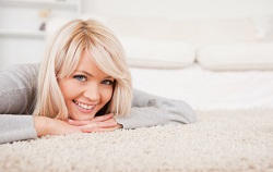 Professional Carpet Cleaning in SW18 Region