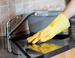 Amazing Domestic Cleaning Service in SW15