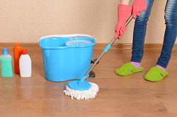 Reliable House Cleaners across Putney, SW15