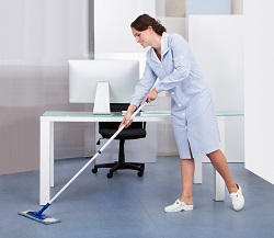 Leading Office Cleaning Company in SW15