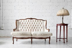 Affordable Upholstery Cleaning Services in Putney